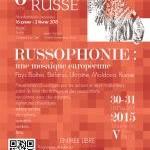 russophonie_carte