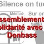 rassemblement_donbass&
