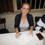 Зара Муртазалиева о российских тюрьмах   Zara Mourtazalieva a parlé des prisons russes