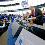 Ратификация Соглашения об ассоциации ЕС и Украины | La ratification de l'accord d'association de l'Union Européenne et de l'Ukraine
