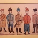 Дни нашего наследия | Journées de notre patrimoine