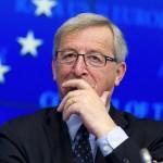 Новый состав Еврокомиссии   La nouvelle composition de la Commission Européenne