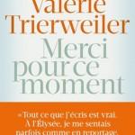 Тайны Елисейского двора  Les secrets de l'Elysée