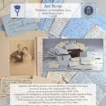 Архивы Феликса Юсупова уйдут с молотка в Париже | Les archives de Félix Youssoupoff sont mises aux enchères à Paris