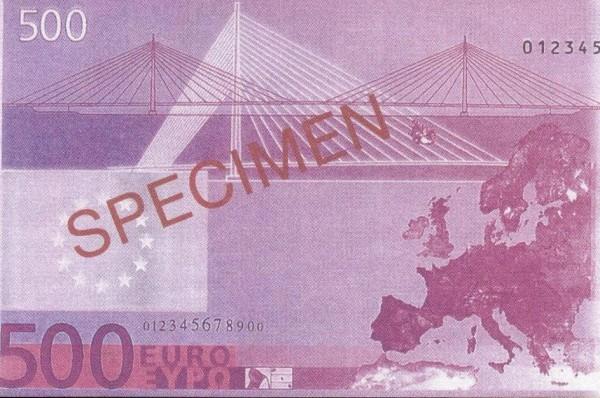 EurN.90SP.UNL500Euros200r_150