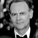 Франция получила сразу две нобелевские премии. Радио «Русского очевидца» |  Deux prix Nobel