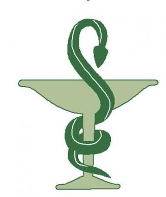 logo pharmacie_0