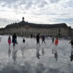 История «гадкого утенка» или метаморфозы Бордо|L'histoire du «vilain petit canard» ou les métamorphoses de Bordeaux