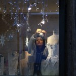 Дорогие читатели «Русского очевидца»!   С наступающим Новым Годом! | Chers lecteurs de L'Observateur Russe ! Bonnes fêtes de fin d'année !