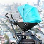Беременность во Франции |Une grossesse en France