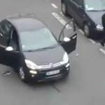 Charlie Hebdo | Charlie Hebdo