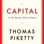 Тома Пикетти - Карл Маркс III тысячелетия? | Thomas Piketty – Le Karl Marx du IIIe millénaire?