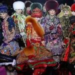 Образ российской женщины: стереотипы и реальность | L'image de la femme russe : entre stéréotypes et réalité
