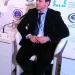 Разговор в Ялте о судьбе Пятой республики | Discussion à Yalta concernant le futur de la 5ème République