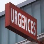 Скорая помощь | Les urgences