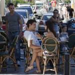 Что носят обычные французы | Que portent les français moyens ?