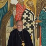 Радио Ватикана и русские тексты Иоанна Павла II