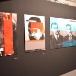 Современное искусство Казахстана в Страсбурге