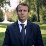 Эммануэль Макрон не считает себя либералом|Emmanuel Macron ne se considère pas comme un libéral