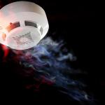 Детектор дыма в каждый дом|Un détecteur de fumée dans chaque logement