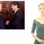 Французские СМИ о Борисе Немцове