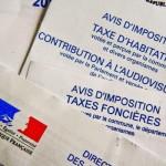 Франция – рекордсмен по налогам|La France championne du monde de l'imposition
