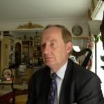 Политолог Иван Бло: «Французы были патриотами до Первой мировой войны»|Ivan Blot, politologue: «les Français ont été patriotes jusqu'à la Première Guerre mondiale»