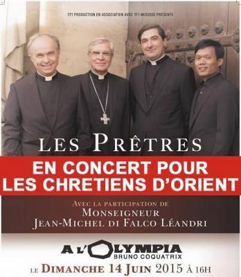 concert-chretiens-d-or