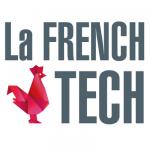 Франция инвестирует в High Tech|La France investit dans l'High Tech