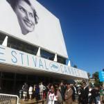 Каннский фестиваль. Старт|Top départ du festival Cannes
