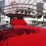Каннский фестиваль - основные контракты подписаны|Festival de Cannes, les principaux contrats sont signés
