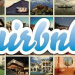 Создатель сайта Airbnb побывал в гостях у мэра Парижа|Le créateur d'Airbnb, invité chez le maire de Paris