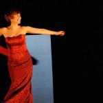 История одного мюзикла на Ривьере|L'histoire d'un musical-hall sur la Riviera