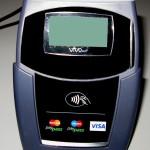 Бесконтактный платеж - повод для опасения?|Le paiement sans contact, doit-on s'en méfier?