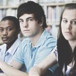 ЮНЕСКО: молодежь под угрозой, борьба с радикализацией и экстремизмом в Интернете | L'UNESCO : les jeune et l'internet, combattre la radicalisation et l'extrémisme