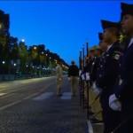 Национальный день Франции | La fête nationale