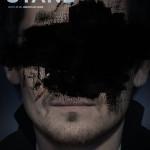 «Stand» - фильм о современной России | « Stand », un film sur la Russie moderne