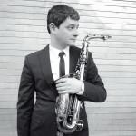 Джаз по-русски. Концерт Дмитрия Баевского в Париже |Jazz à la russe Concert de Dmitry Baevsky