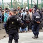 Мигранты: принять нельзя депортировать | La France divisée sur le problème des migrants