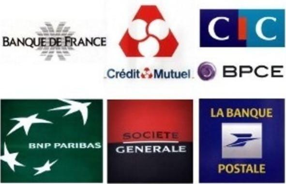 Les-banques-francaises-passees-au-crible-de-l-ethique_article_popin