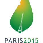 В Париж на борьбу с глобальным потеплением | A Paris pour la lutte contre le réchauffement climatique