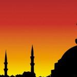 Финансы по исламу | Les Finances selon l'Islam