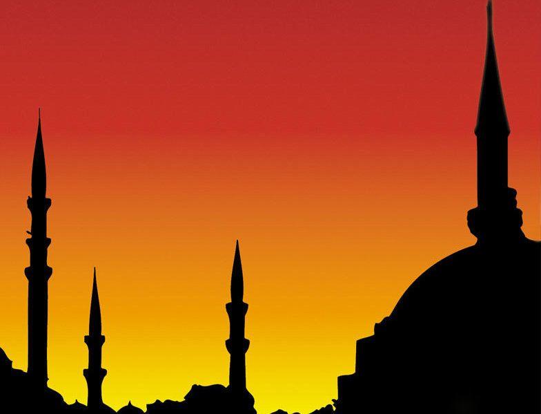 Rencontres internet islam