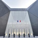 Сколько стоит французский Пентагон? | Combien coûte le Pentagone à la française ?