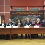 Дому Русского Зарубежья 20 лет | La Maison du Russe à l'Etranger (MRE) fête ses 20 ans