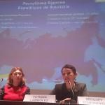 Сибирь – терра инкогнита для французов | La Sibérie, terra incognita pour les Français