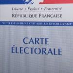 Региональные выборы во Франции или трехсторонняя дуэль | Les élections régionales en France ou le duel à trois