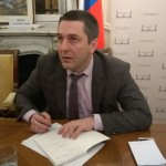 Впечатления француза от поездки в Донбасс | Les impressions d'un Français sur son voyage au Donbass