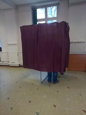 cabine_vote