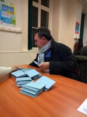 enveloppes_votes